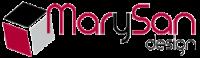 Marysan Design